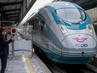 Demiryollarında yolcu taşımacılığı özel şirketlere açılıyor