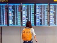 Koronavirusten havayolları 'ücret feragati' yapıyor