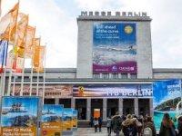 Almanlar, pandemiye rağmen yurtdışına seyahat istiyor
