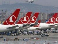 Türk Hava Yolları hisse geri alımı yapacak