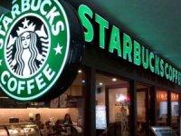 Starbucks, Koronavirüs nedeniyle Türkiye'deki şubelerini kapatt
