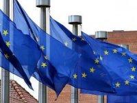 Avrupa Schengen bölgesinde seyahat kısıtlaması kararı