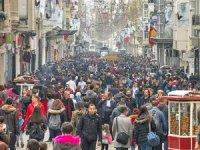 Koronavirüse karşı Türkiye'de ne kadar yaşlı var?