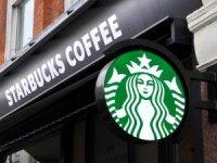 Starbucks'tan koronavirüs savaşçılarınaücretsiz kahve