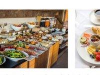TÜROB'dan açık büfe yerine kahvaltı tabağı önerisi