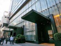 ABD'de büyük otel zincirleri, ilk kez kapanıyor