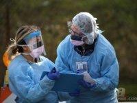 Ülke ülke koronavirüs testi: En çok hangi ülkede yapıldı?