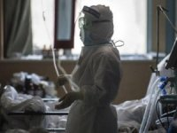 Sağlık Bakanlığı itiraf etti: Personel ve araştırma yetersiz!
