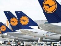 Almanya ve İsviçre'den, Türkiye'ye haftada 28 uçuş yapılacak