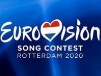 2020 Eurovision'a koronavirüs engeli