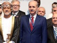 """""""Dünya Turizm Örgütü-Unesco"""" toplantısı Türkiye'de"""