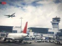 IATA: 25 milyon kişinin işi risk altındadır