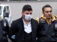 Bağcılar'daki utandıran görüntülerin cezası belli oldu
