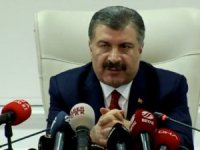 Türkiye'deki corona virüsü can kaybı 356'ya ulaştı