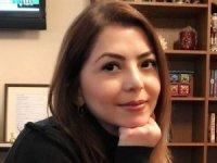 İstanbul'da 33 yaşında hastane çalışanı koronavirüse yenik düştü