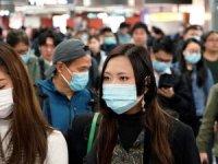 Çin'de fabrikalar işçi kıyımıyla açılıyor