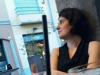 İtalya'ya korona virüsü bulaştıran hemşire intihar etti