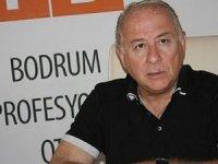 BOYD'dan çağrı, 'Turizm yatırımcı ve çalışanlarına destek olun'