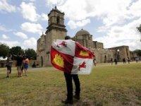 İspanyol Prenses Maria Teresa Covid-19'a yenik düştü