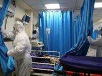 Özel hastanelerde virüs hastalarına uçuk faturalar