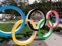 2020 Tokyo Olimpiyatları'nın tarihi 23 Temmuz - 8 Ağustos 2021