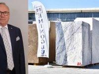 Tasarımcılar 'Evde Kal'arak taşa şekil verecekler