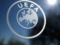UEFA, organizasyonlarını ikinci bir duyuruya kadar erteledi