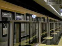 13 mahalleye metro piyangosu