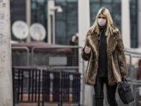 Koronavirüs ile ilgili açıklanan yasal destekler