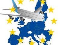 Avrupa havayolları neden iflas ediyor?