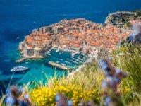 'Piri' ile evden çıkmadan gezebileceğiniz ücretsiz 10 sanal tur