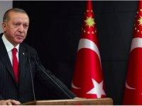 Erdoğan:İstanbul'da 2 salgın hastanesi yapılacak