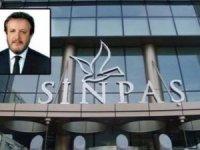 Sinpaş Yöneticisi Mehmet Çelik koronavirüsden vefat etti