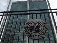 Dünya Sağlık Örgütü'nden kritik uyarı: Başa dönebilir