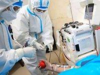 Pandemi İzolasyon Takip Projesi'nin detayları belli oldu
