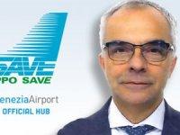 SAVE Group, salgın sonrası Venedik Havalimanı'nı planlıyor