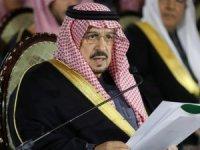 Korona virüs, Suudi Kraliyet ailesinin 150 üyesine bulaştı