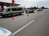 İstanbul Valiliği yeni tedbir kararlarını açıkladı