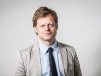 Andreas Kluth: Pandemi sosyal devrimlere yol açacak