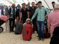 10. yılda Suriyeli KOBİ sayısı 20 binI buldu
