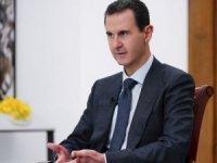 Suriye koronavirüs salgınıyla yeni bir felaketin eşiğinde olabilir
