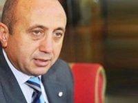 Turizm sektörünün önemli ismi Hasan Sabuncu'yu kaybettik