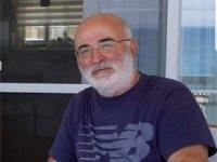 Duayen turizmci Tuncer Sezgin'i kaybettik