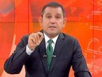 RTÜK'ten FOX TV kararı: Ana habere 3 kez durdurma cezası
