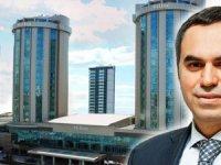Hilton Kozyatağı'na 'En İyi Otel' ödülü