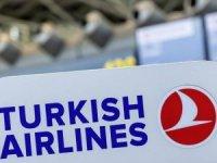 THY'den yurt dışı tahliye uçuşlarının bilet fiyatları açıklaması!