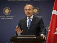 Yurt dışında 342 Türk vatandaşı hayatını kaybetti