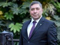 İDDMİB Başkanı Öztiryaki: Üretim çarkları dönmeye başlıyor