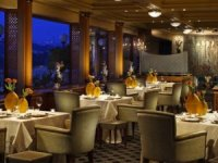 Restoran ve oteller 27 Mayıs'ta kapılarını açabilecek
