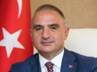 Türkiye, Hindistan basın yayın organlarında manşet oldu